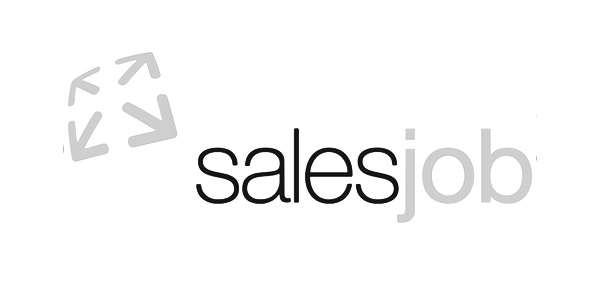 salesjobde